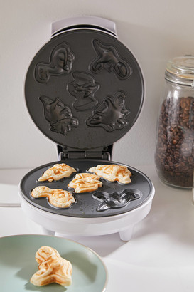 Urban Outfitters Dinosaur Waffle Maker