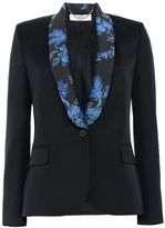 Stella McCartney marie jacket