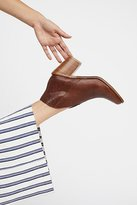 Jeffrey Campbell Everyday Heel Boot by at Free People