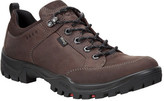 Ecco Men's BIOM 1.1 Hiking Shoe