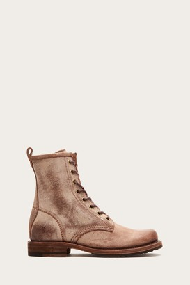 The Frye Company Veronica Combat