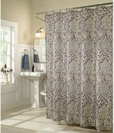 Bed Bath & Beyond m.style Istanbul Shower Curtain