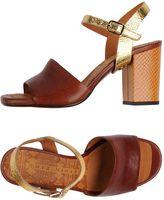 Chie Mihara Sandals