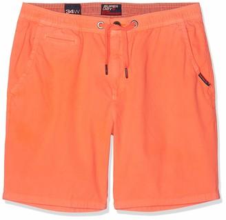 Superdry Men's Sunscorched Short