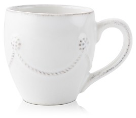 Juliska Berry & Thread Demitasse Cup
