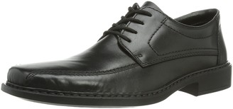Rieker Men's B0812 Derbys