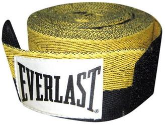 Everlast Herringbone Handwrap