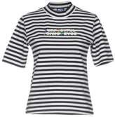 Sjyp T-shirt