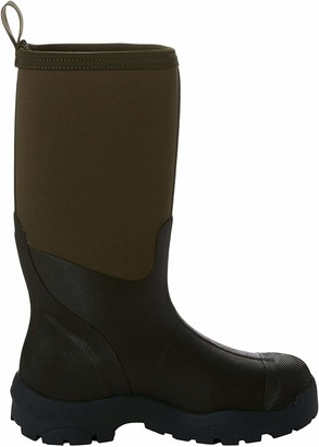 Muck Boots Unisex Adults' Derwent II Wellington Boots