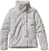 Patagonia Women's Pelage Fleece Jacket