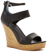 Seychelles Ramble Wedge Sandal