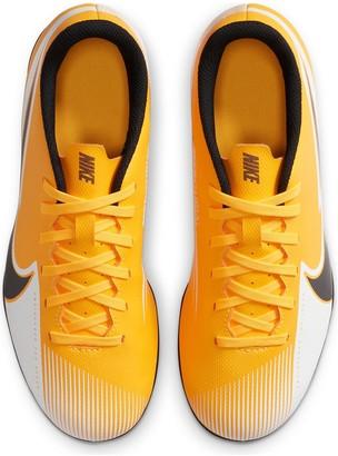 Nike Junior Mercurial Vapor 12 Club Mg Football Boots