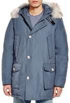 Woolrich Arctic Down Parka