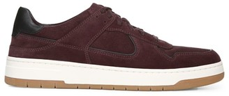 Vince Mayer 2 Leather Sneakers