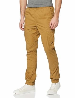 Superdry Men's Worldwide Cargo Pant Trouser