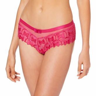 Aubade Women's The Bow Collection Hipster