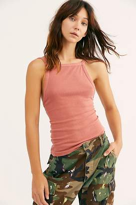 Free People Set Up Tank by Intimately at