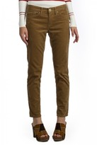 UNIONBAY Andi Cord Ankle Pant