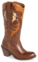 Coconuts by Matisse Women's Hess Western Boot