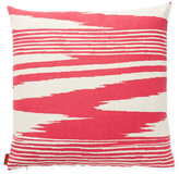 Missoni Home Neuss Cushion