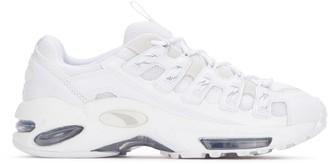 Puma Cell Endura Reflective Sneakers