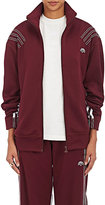 adidas Originals by Alexander Wang Women's Jersey Track Jacket