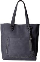 Jessica Simpson Kalani Tote Tote Handbags