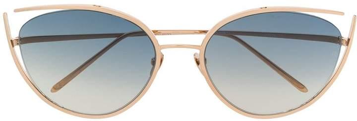 Shopstyle Farrow For Fashion Canada Women Linda WDHIY29E