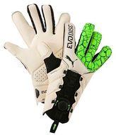 Puma evoDISC GK Goalkeeper Gloves