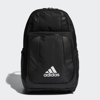 adidas Strength 2 Backpack