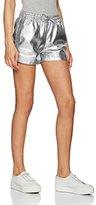 Prima Donna Primadonna Women's 096500177LM Short