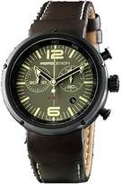 MOMO Design MOMODESIGN Evo Crono Men's watches MD1012BR-32