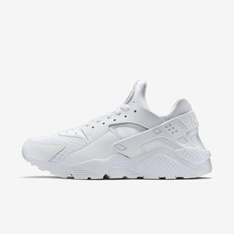 Nike Men's Shoe Huarache