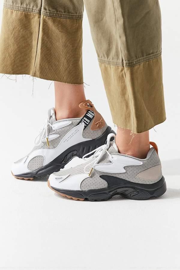 8ad7059139ba6 Reebok Dmx Sneakers - ShopStyle