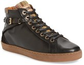 PIKOLINOS Women's 'Yorkville' High Top Sneaker