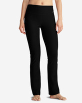 Eddie Bauer Women's Movement Stretch Pants