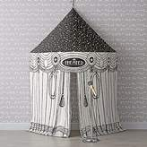 Hanging Theater Playhouse Canopy