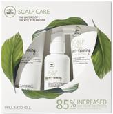 Paul Mitchell Tea Tree Scalp Care Anti-Thinning ScalpCare Take Home Kit