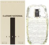 CNC Costume National Scent for Women- EDP Spray