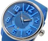 Tendence Quartz Men's Watch TG730003