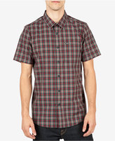 Volcom Men's Amerson Shirt