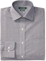 Lauren Ralph Lauren Men's Warren Classic-Fit Non-Iron Check Dress Shirt