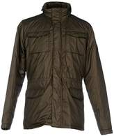 HOMEWARD CLOTHES Jacket