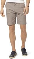 Tommy Hilfiger Geo-Print Custom Fit Short