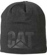 Caterpillar C1128097 TRADEMARK KNIT / Mens Winter Beanie Hat