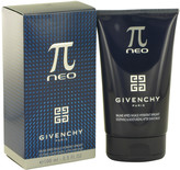 Givenchy Pi Neo After Shave Balm for Men (3.4 oz/100 ml)