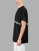Mastermind Japan T-shirts