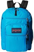 JanSport Big Student