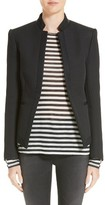 Rag & Bone Women's Waverly Blazer