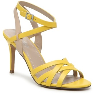Charles by Charles David Hippy Sandal